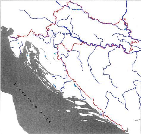 Buy Slijepa Karta Italije Print Posters On Wallpart