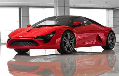 dc avanti specification features mileage  pictures