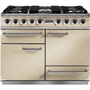 Falcon Range Cooker : falcon 76850 1092 deluxe 110cm dual fuel range cooker ~ Michelbontemps.com Haus und Dekorationen