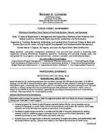 army mos resume builder resume exles by mos memes