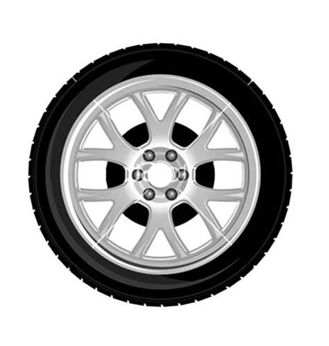 wheel  tire  place  color