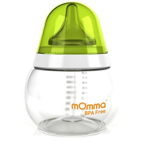 Best Baby Bottles For 2018 Lansinoh Momma Feeding Bottle