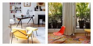 attractive comment meubler un studio de 30m2 7 idee With comment meubler un studio de 30m2