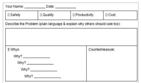 create  idea submission form