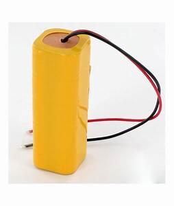 Besam Porte Automatique : besam emcm batterie 24v 150mah pour porte automatique besam ~ Premium-room.com Idées de Décoration