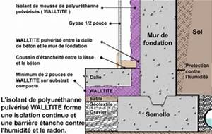 Isolant Sous Dalle Béton : planchers de b ton archives guide perrier ~ Dailycaller-alerts.com Idées de Décoration