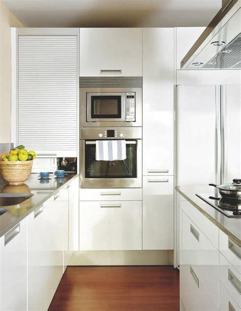 una cocina moderna   office ideas cocina pinterest