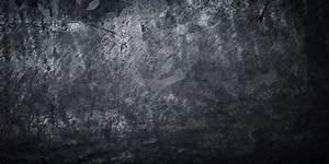 Plaque De Metal : plaque d 39 acier brut texture pinterest brut plaque et acier ~ Teatrodelosmanantiales.com Idées de Décoration