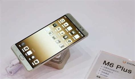 gionee   specifications price mobility arena