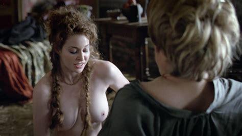 Nude Video Celebs Esme Bianco Nude Game Of Thrones