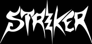 Infernal Pit Blog Of Metal: Striker - Road Warrior (2009)