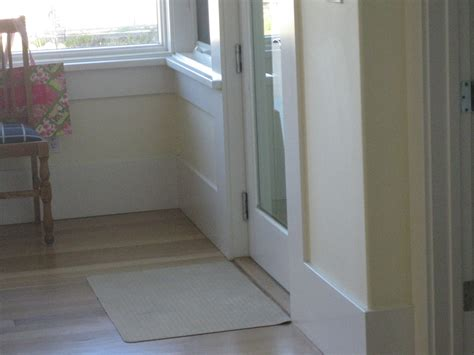 stunning  images coloured skirting boards lentine