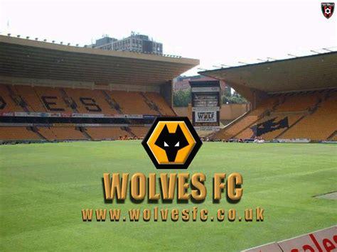 wolverhampton wanderers wallpapers clubs football