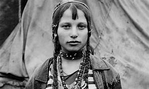 Roma Gypsies: The original travellers - Blogs - DAWN.COM