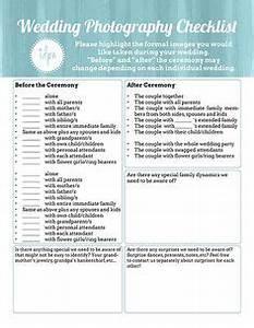 wedding on pinterest wedding photography checklist With wedding photography poses checklist