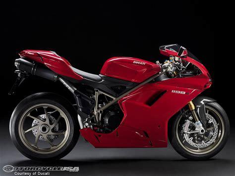 Ducati Picture by Masscomedia Ducati 1198 S Vishal Bawa B Sc Mcaj 1st Sem