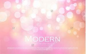 15+ Light Pink Textures, Patterns, Backgrounds | Design ...