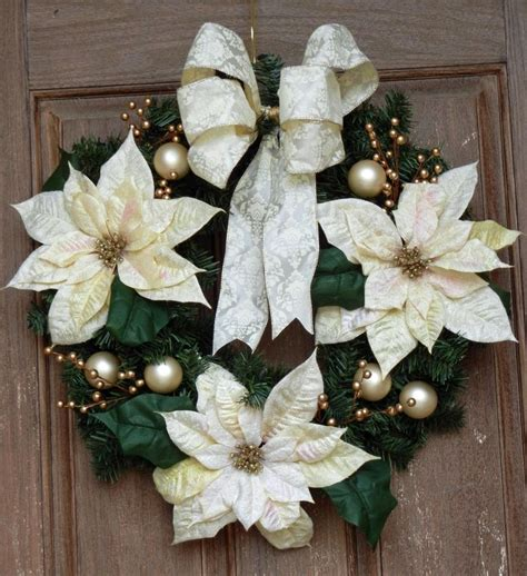 door reefs 17 best images about door reefs on pinterest initials wreaths for door and gray chevron
