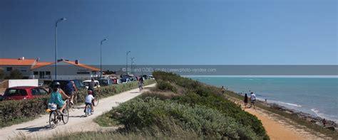 recherche recettes de cuisine photo sentier pedestre piste cyclable brétignolles sur mer