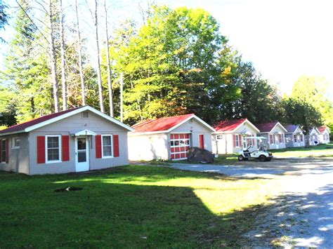 Peters Cottages For Sale On Fourth Lake Inlet Ny