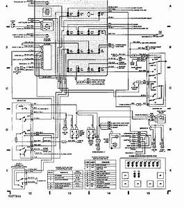 Diagram 1998 Dodge Dakota Fuse Diagram Full Version Hd Quality Fuse Diagram Blogxgsell Mefpie Fr