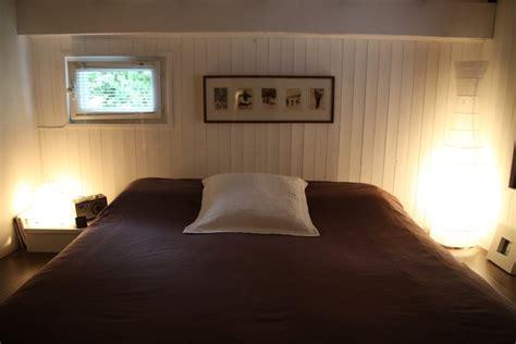 deco chambre chalet photo chambre et chalet style montagne d 233 co photo deco fr