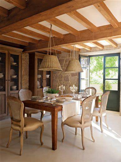 tener en casa madera   bonita