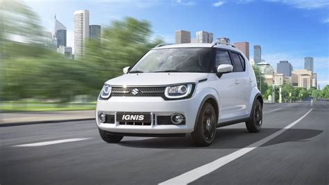 Suzuki Ignis Transmission Cables | B CAR AUTO PARTS
