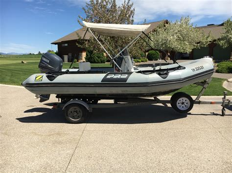 Zodiac Boats For Sale Usa by Zodiac Boats For Sale In United States Page 9 Of 16