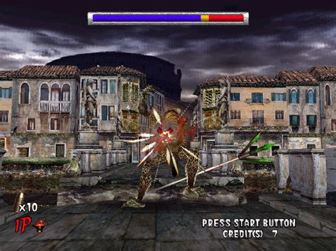 house of the dead 2 the house of the dead 2 windows my abandonware