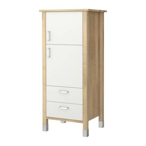Freestanding Pantry Cabinet Ikea by V 196 Rde High Cabinet F Built In Oven Micro Ikea Free