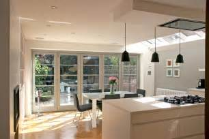 interior kitchen doors rogue designs interior designer oxford interior architecture oxford custom interior design