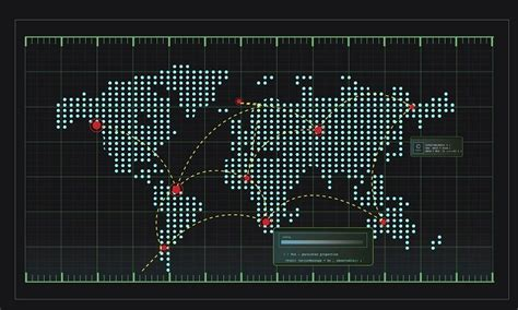ddos attack definition  cryptodefinitions