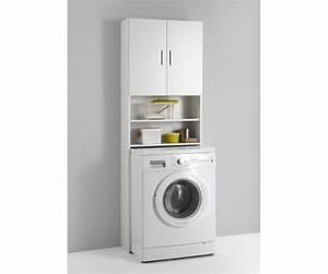 Waschmaschinenschrank Mit Türen : 913 001 olbia waschmaschinenschrank berbauschrank stauraumschrank weiss ebay ~ Eleganceandgraceweddings.com Haus und Dekorationen