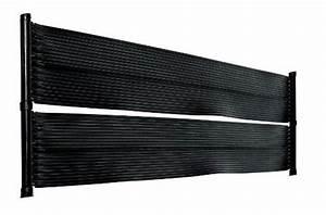 Klimaanlage Mit Solar : poolheizung amazon klimaanlage und heizung ~ Kayakingforconservation.com Haus und Dekorationen