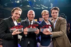 Wolfgang Hein Mode : event bunte new faces award fashion d sseldorf ~ Jslefanu.com Haus und Dekorationen