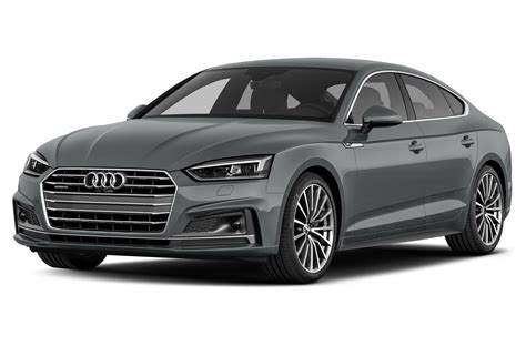 New 2018 Audi A5  Price, Photos, Reviews, Safety Ratings