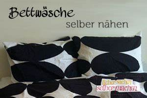 Bettwäsche Selber Nähen : selber machen haarkur gesichtsmaske vieles mehr part 2 ~ Yasmunasinghe.com Haus und Dekorationen