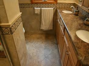 bathroom ideas with tile bathroom floor tile ideas bathroom designs pictures