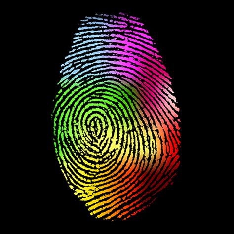 fingerprint clearance crimes and exemptions approved
