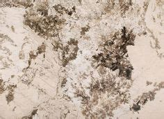 alpine white granite countertops white