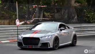 Audi Tt Forums by The Audi Tt Forum View Topic Audi Tt Rs