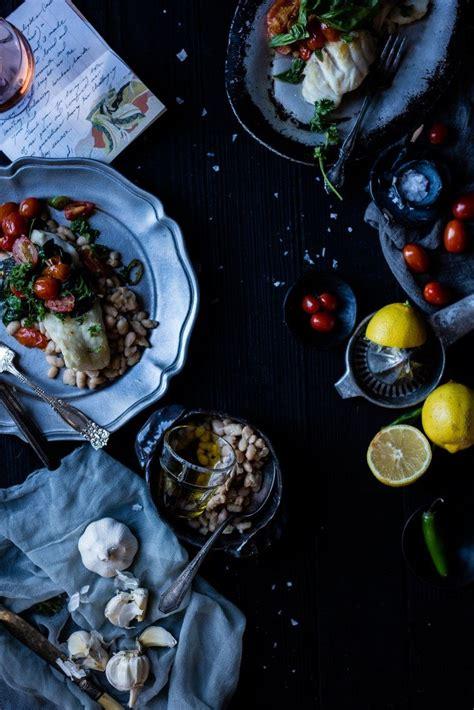 grouper recipes serrano cod libbyshootsfood