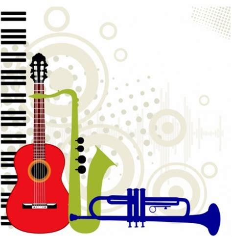 kunci piano all of me kunci gitar pan semua tentang kita