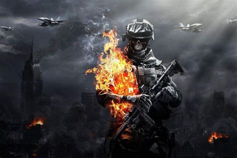 89605 views | 59374 downloads. Awesome Gaming Wallpapers ·① WallpaperTag