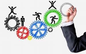 La gestión de los recursos humanos en las empresas como ...