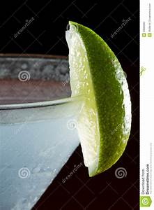 Lime Garnish Stock Photos - Image: 33020363