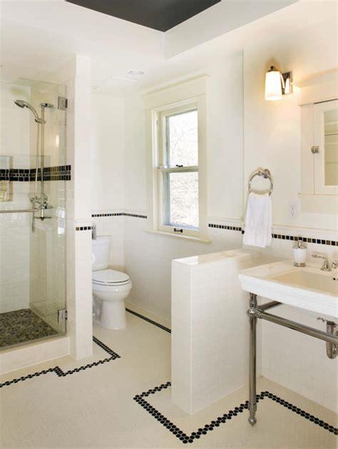 classic bathroom designs classic bathroom