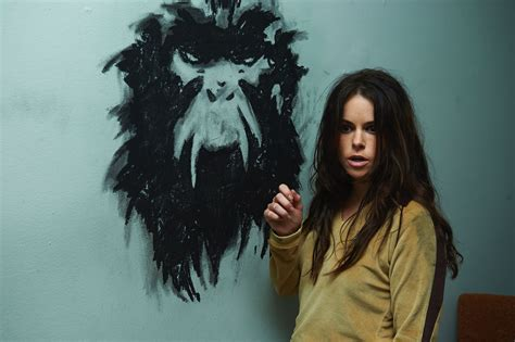 syfy s 12 monkeys is nothing like terry gilliam s