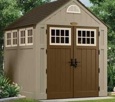 Home Depot Backyard Sheds by Learn About Outdoor Installed Storage Solutions At The